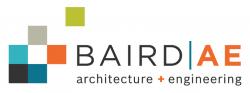 Baird AE