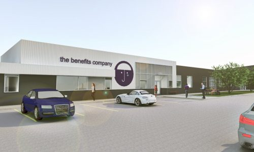 14-008 The Benefits Company_rendering[1]